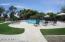 7272 E GAINEY RANCH Road, 46, Scottsdale, AZ 85258