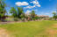 Nearly 1 Acre Lot