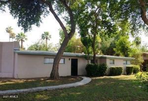 801 W BETHANY HOME Road, Phoenix, AZ 85013
