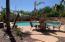 2920 E CATHY Drive, Gilbert, AZ 85296