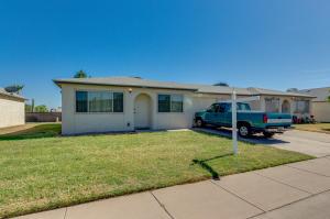 9509 W NORTH Lane, B, Peoria, AZ 85345