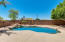 1356 N BERNARD, Mesa, AZ 85207