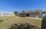 309 E LAGUNA Drive, Tempe, AZ 85282