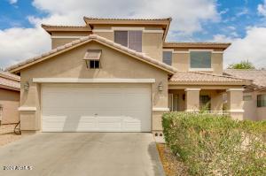 11794 W BELMONT Drive, Avondale, AZ 85323