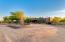 10835 E BASELINE Avenue, Gold Canyon, AZ 85118