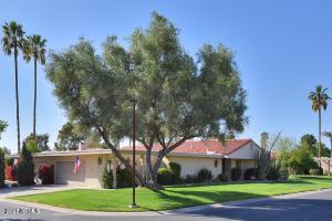 7814 E San Carlos Road, Scottsdale, AZ 85258