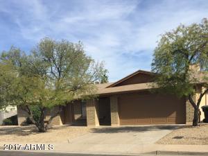 570 W KIVA Avenue, Mesa, AZ 85210
