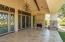 5701 E MOCKINGBIRD Lane, Paradise Valley, AZ 85253