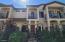 3150 E Beardsley Road, 1064, Phoenix, AZ 85050