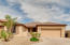 15409 N 180TH Court, Surprise, AZ 85388