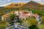 19663 N 103rd Street, Scottsdale, AZ 85255