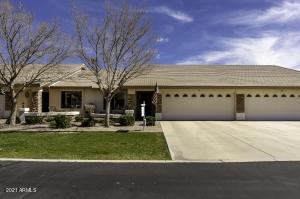 11250 E KILAREA Avenue, 280, Mesa, AZ 85209