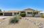 8819 E LUPINE Avenue, Scottsdale, AZ 85260