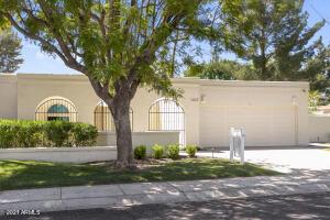 8405 E SAN CANDIDO Drive, Scottsdale, AZ 85258