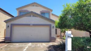 2513 N 109TH Avenue, Avondale, AZ 85392