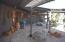 2700 E MOON VISTA Street, Apache Junction, AZ 85119