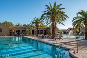 1367 S COUNTRY CLUB Drive, 1157, Mesa, AZ 85210