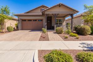 20579 W EDGEMONT Avenue, Buckeye, AZ 85396