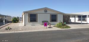 437 E GERMANN Road, 136, San Tan Valley, AZ 85140