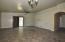 22426 W OCUPADO Drive, Wittmann, AZ 85361