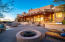 30487 N 77TH Place, Scottsdale, AZ 85266