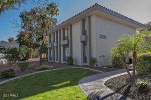 5205 N 24TH Street, 206, Phoenix, AZ 85016