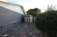 5735 N 48TH Lane, Glendale, AZ 85301