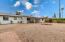 8614 E PALM Lane, Scottsdale, AZ 85257