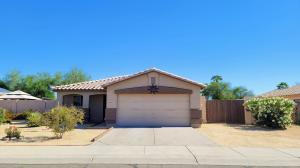 16065 W JACKSON Street, Goodyear, AZ 85338