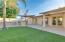 3315 N 47TH Street, Phoenix, AZ 85018
