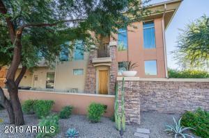 14450 N THOMPSON PEAK Parkway, 136, Scottsdale, AZ 85260