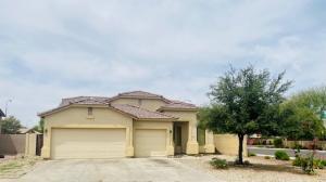 1814 S 116TH Lane, Avondale, AZ 85323