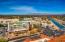 Pool views Scottsdale Fashion Square Mall at Camelback & Scottsdale Roads
