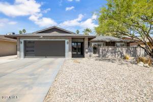 8722 E MULBERRY Street, Scottsdale, AZ 85251