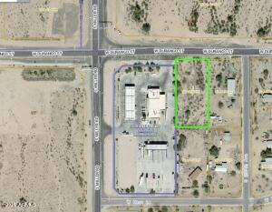 25019 W DURANGO Street, 3, Buckeye, AZ 85326
