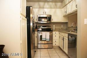 9708 E VIA LINDA Street, 2360, Scottsdale, AZ 85258