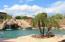 Rock Water Slide & Grotto