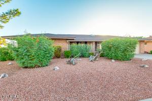 10115 W SHASTA Drive, Sun City, AZ 85351
