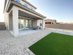 26751 N 70TH Lane, Peoria, AZ 85383