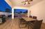 6365 E Weldon Avenue, Scottsdale, AZ 85251