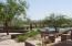 3212 W LANGUID Lane, Phoenix, AZ 85086