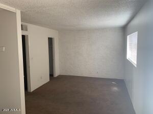 3421 W DUNLAP Avenue, 239, Phoenix, AZ 85051