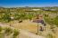 2335 W MINER Road, Wickenburg, AZ 85390