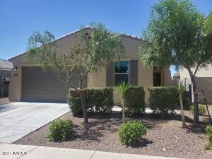 21347 W HOLLY Street, Buckeye, AZ 85396