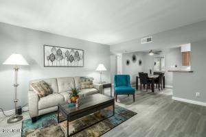 5995 N 78TH Street, 1029, Scottsdale, AZ 85250