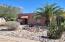 41 W EDGEMONT Avenue, Phoenix, AZ 85003
