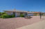 10549 W KELSO Drive, Sun City, AZ 85351