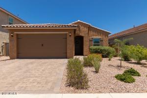 1816 W SPUR Drive, Phoenix, AZ 85085