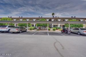 3270 S GOLDFIELD Road, 704, Apache Junction, AZ 85119