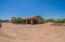 41231 N Jackrabbit Road, San Tan Valley, AZ 85140